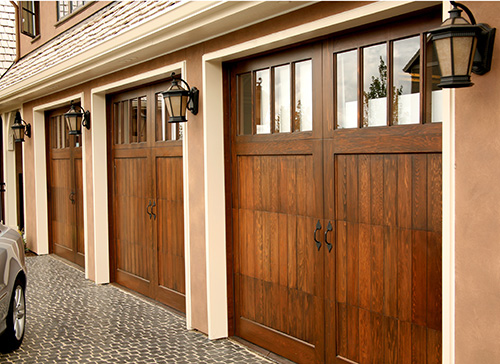 garage door stylesChandler Garage Door Installation  Styles of Garage Doors